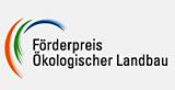 Förderpreis Ökologischer Landbau 2011