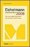 Eichelmann 2008