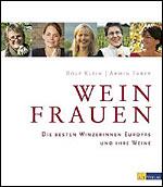Weinfrauen