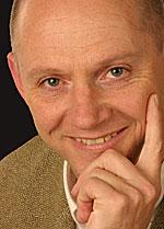 Jean-Philippe Devise