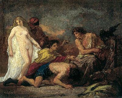 Timo of Athens
