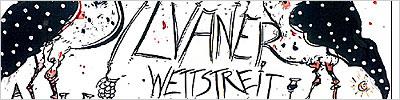 Silvaner-Wettstreit